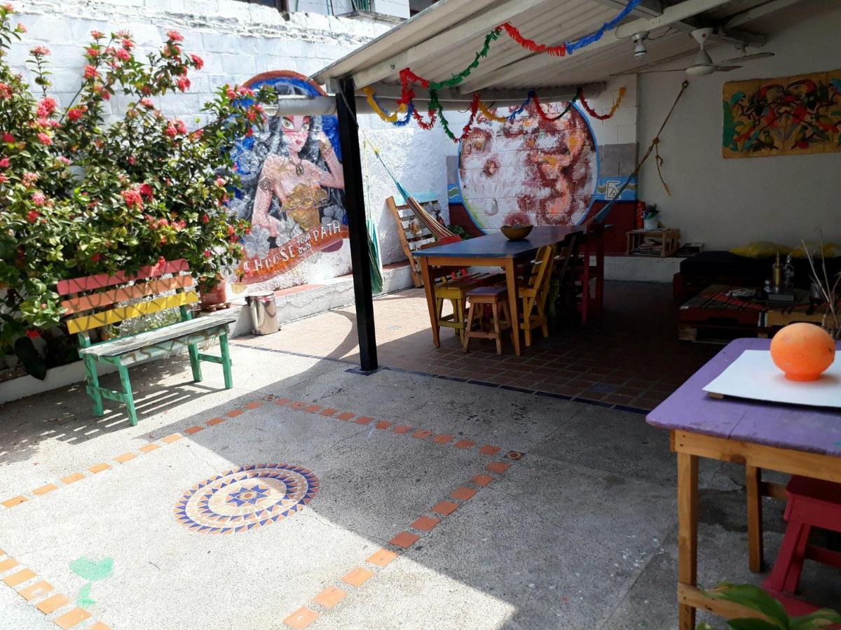 Guest Houses In Boyacá Atlántico