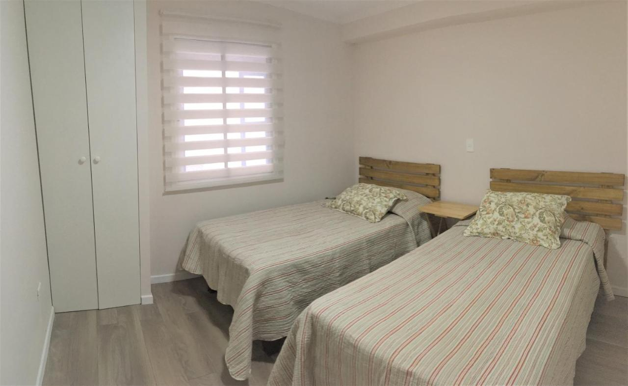 Bed And Breakfasts In Antofagasta Antofagasta Region