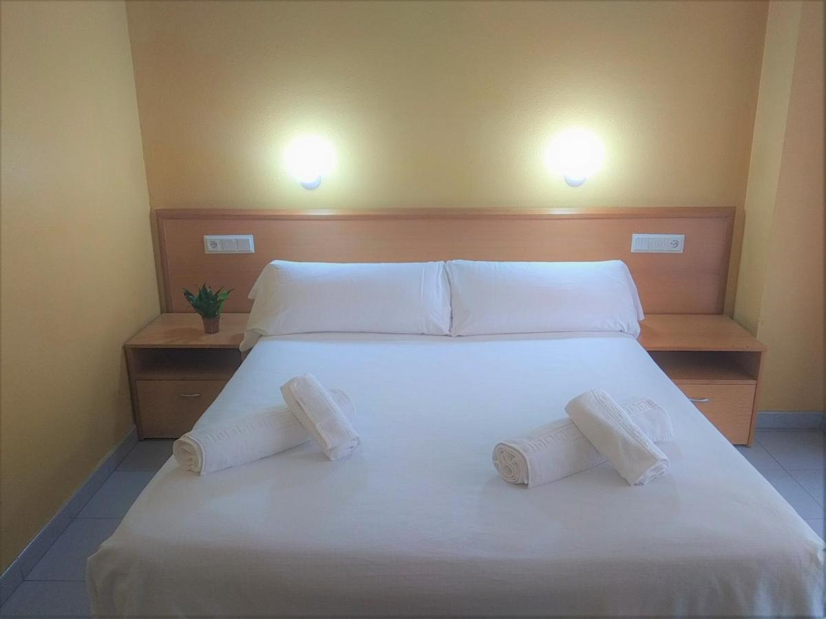 Hotels In Cuarte De Huerva Aragon