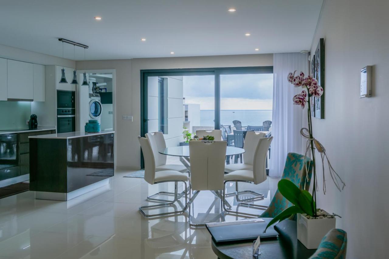 Vacation home rr house ribeira quente portugal booking com