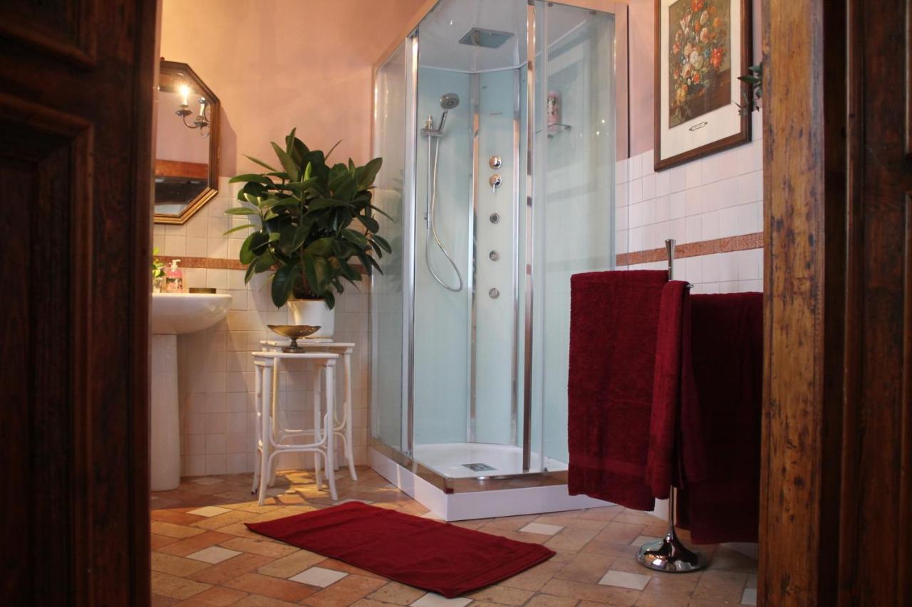 Guesthouse Little Garden, Treviso, Italy - Booking.com