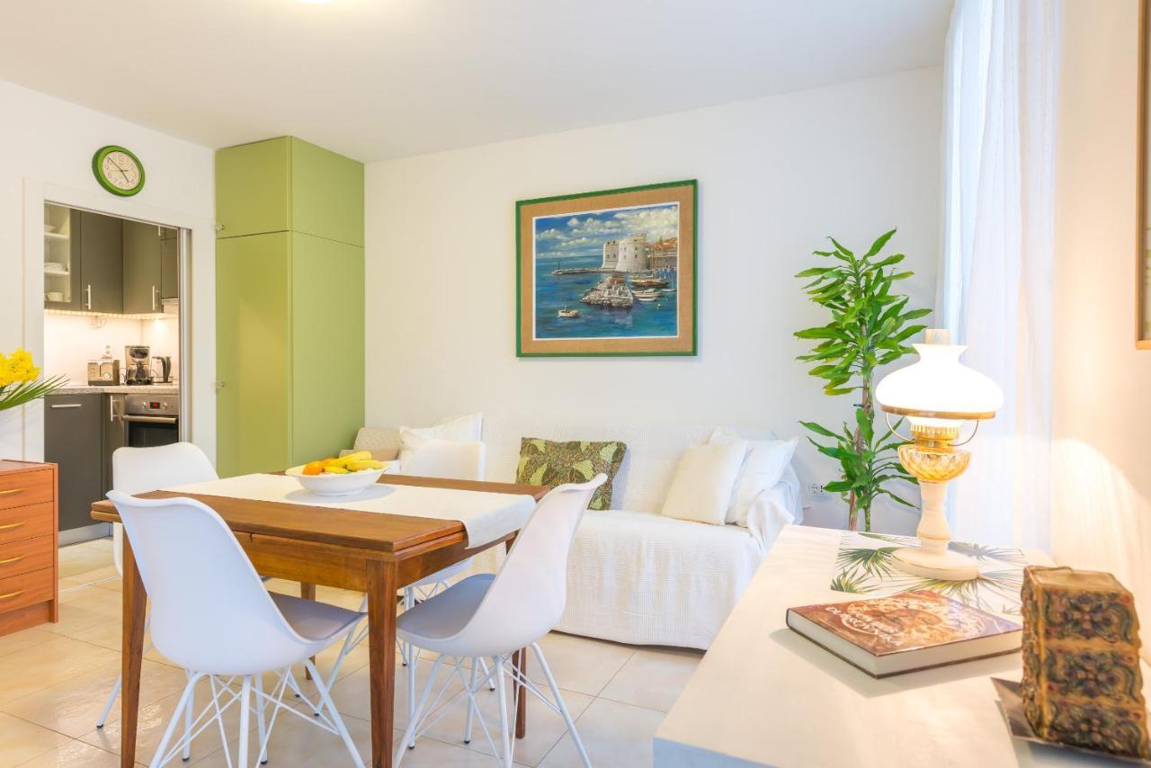 Apartment Amalia, Dubrovnik, Croatia - Booking.com