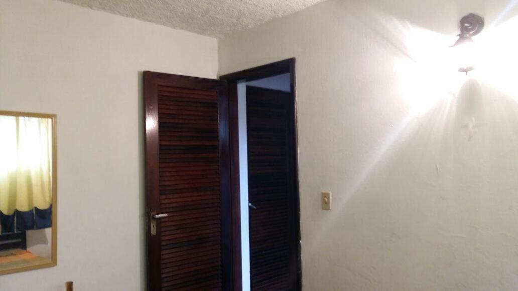 Bed And Breakfasts In Canoas Rio De Janeiro State