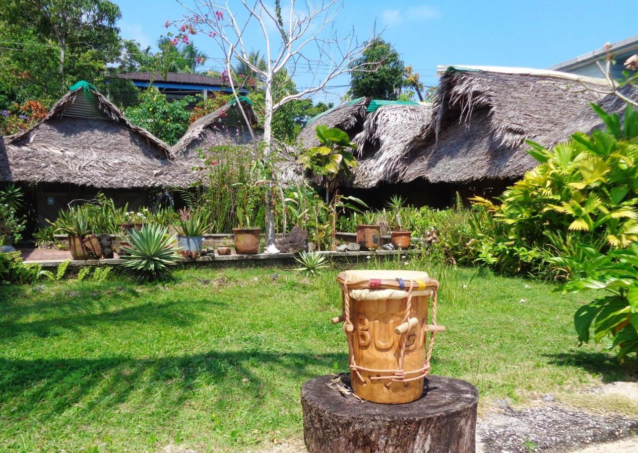 Hotels In Cayo Grande Izabal
