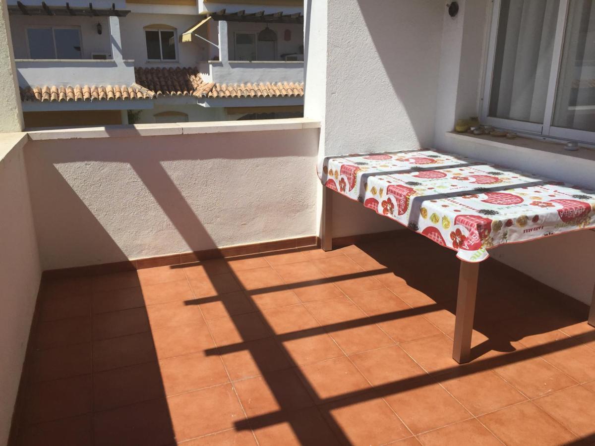 Pinos de Nagueles Penthouse, Marbella – Precios actualizados ...