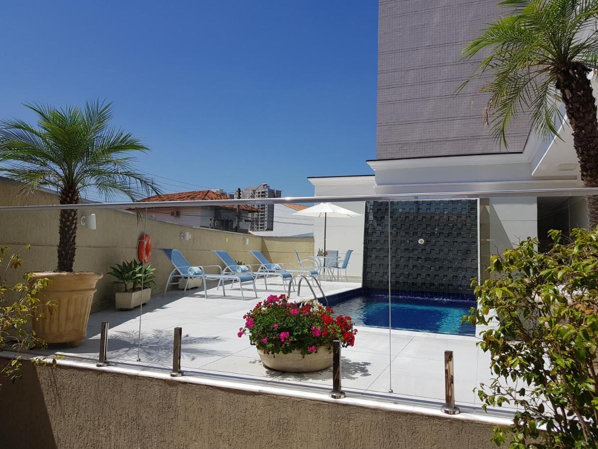 Hotels In Tremembé Sao Paulo State
