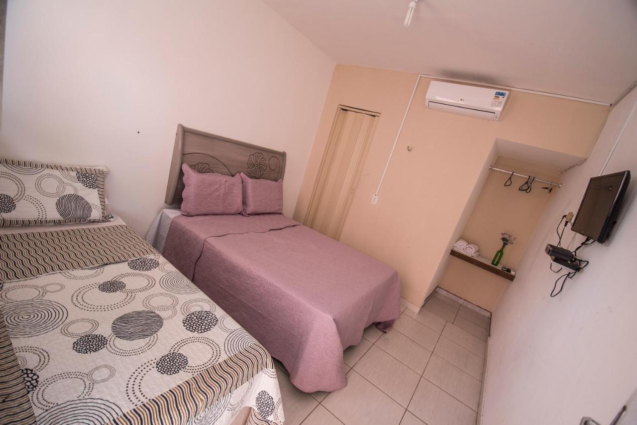 Guest Houses In Nova Cruz Rio Grande Do Norte