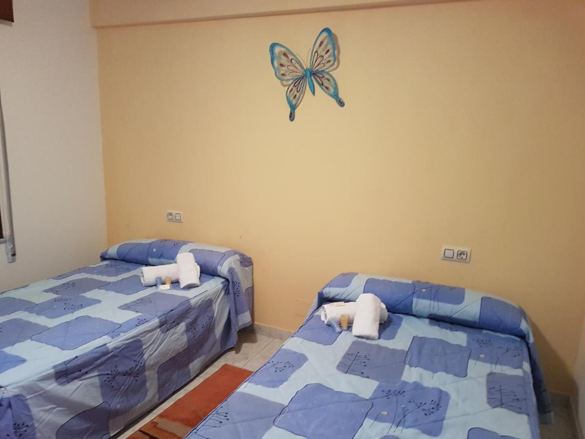 Guest Houses In La Toja Galicia