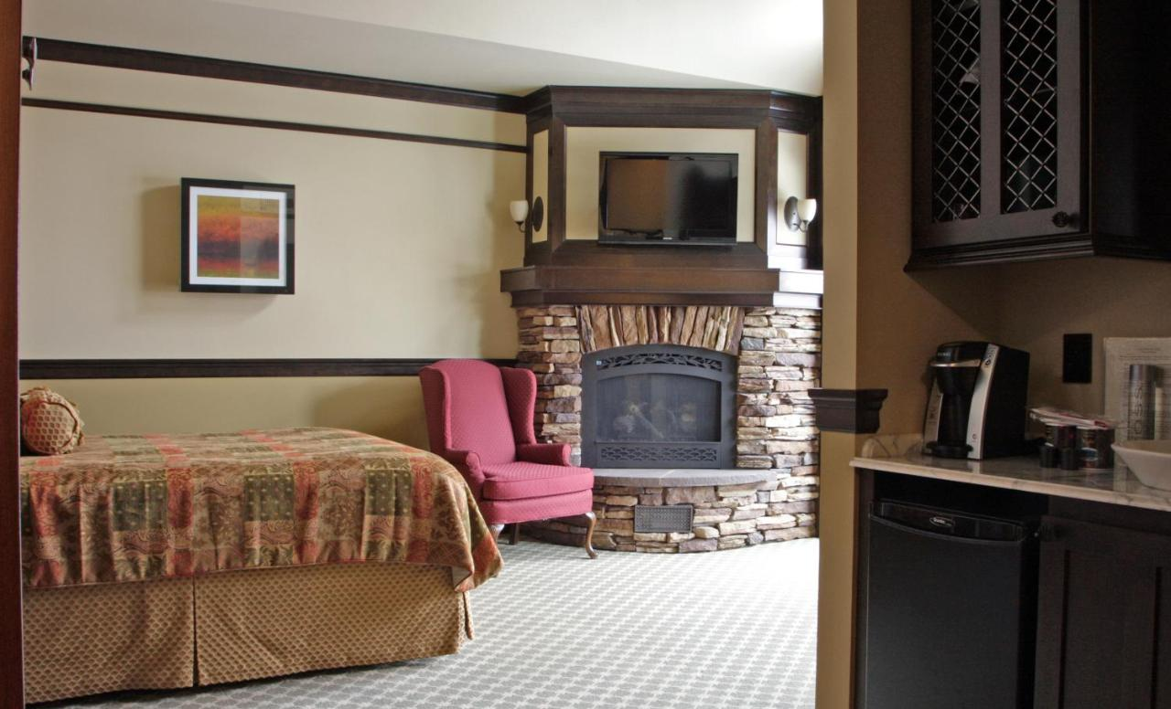Hotels In Winesap Washington State
