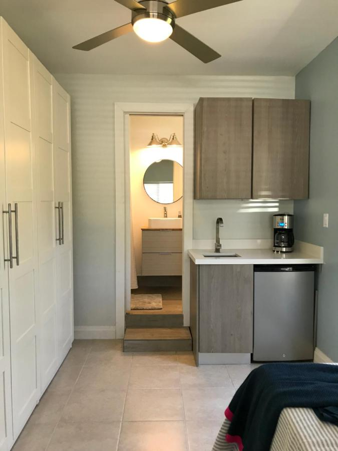 Guest Houses In Westchester Florida