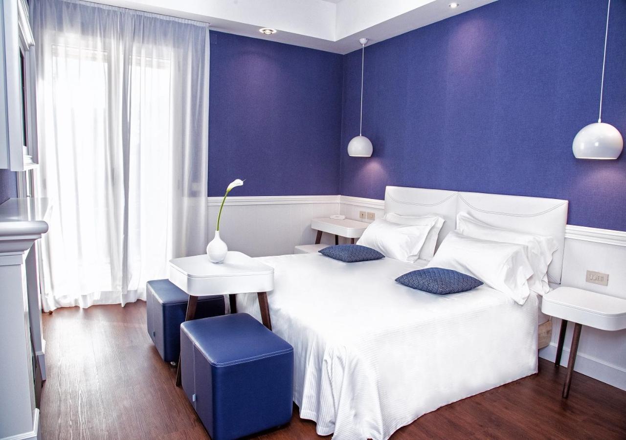 Ambient Villa Adriatica (Italien Rimini) - Booking.com