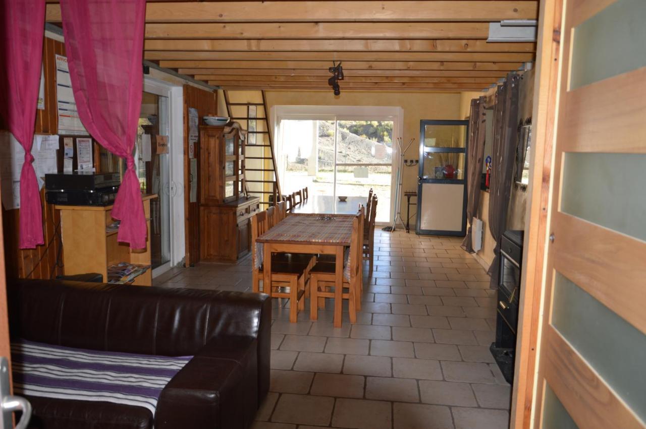 Guest Houses In Veynes Provence-alpes-côte D