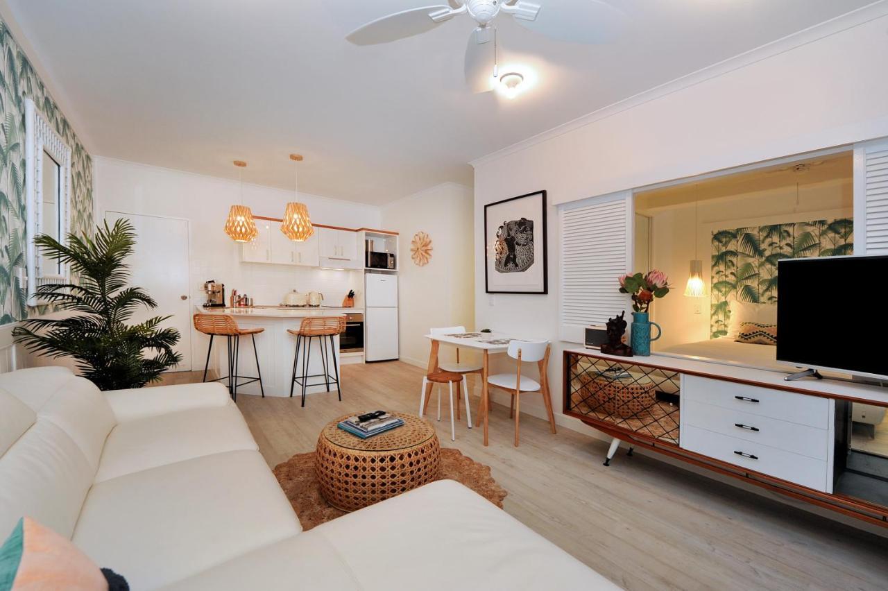 Retro Port Douglas Apartments (Australien Port Douglas) - Booking.com
