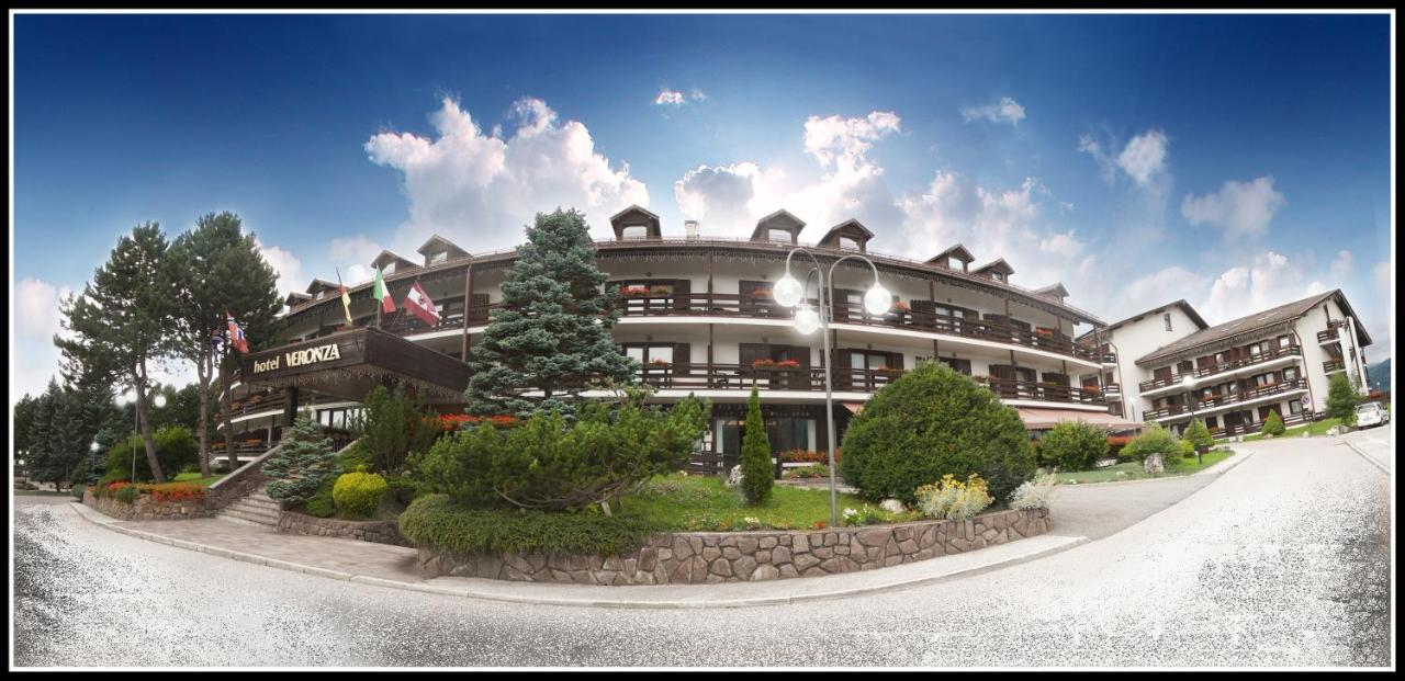 Resorts In Appiano Sulla Strada Del Vino Trentino Alto Adige