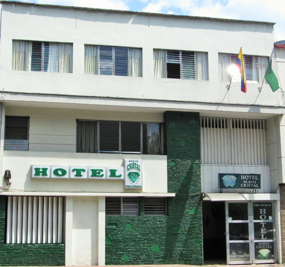 Hotels In Copacabana Antioquia