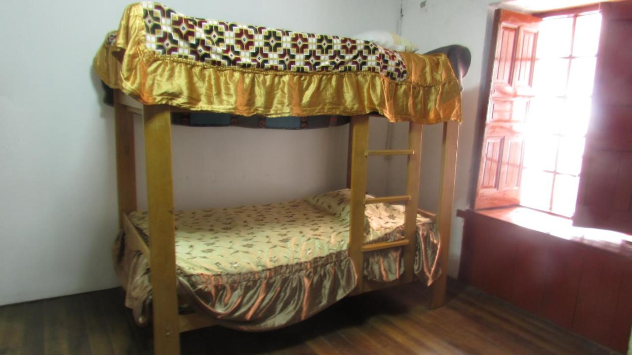 Guest Houses In Longuita Amazonas