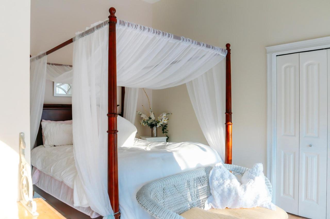 Bed And Breakfasts In Hammonds Plains Nova Scotia