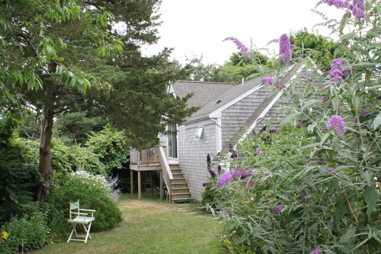 Bed And Breakfasts In West Barnstable Massachusetts