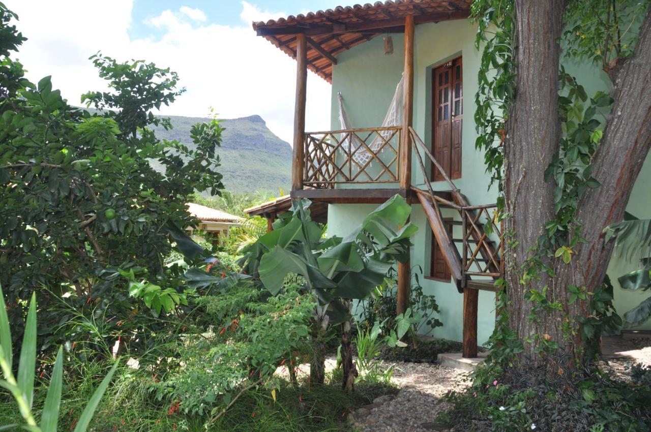 Guest Houses In Passagem Bahia