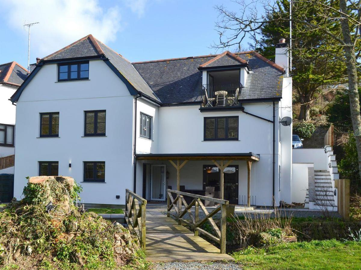 Bed and Breakfast Tressa House, Perranporth, UK - Booking.com