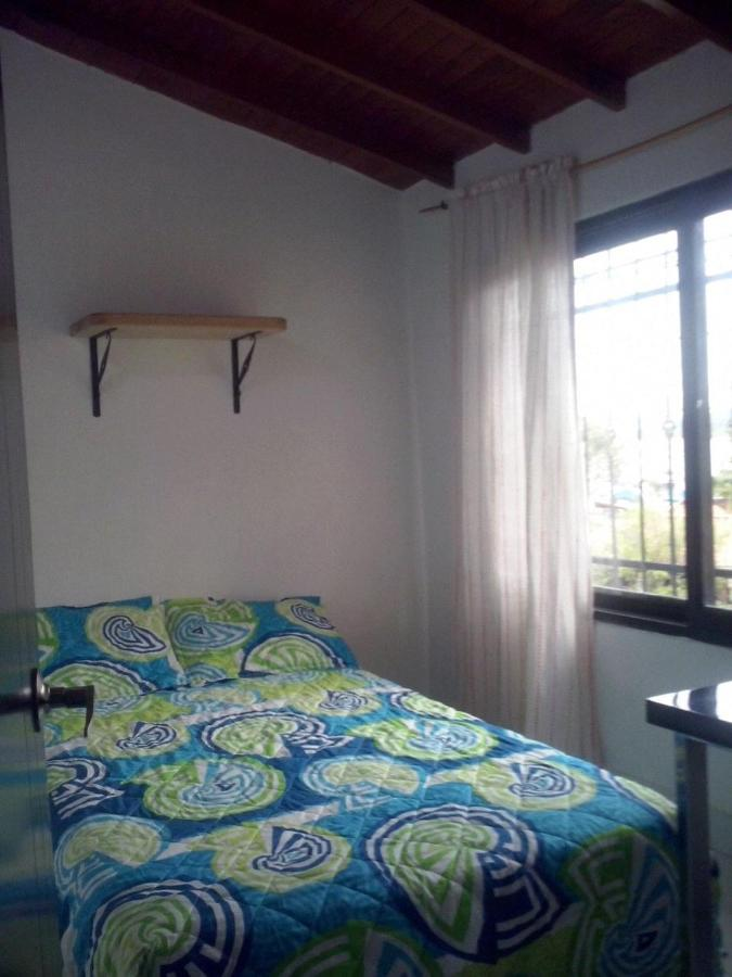 Guest Houses In La Pradera Antioquia