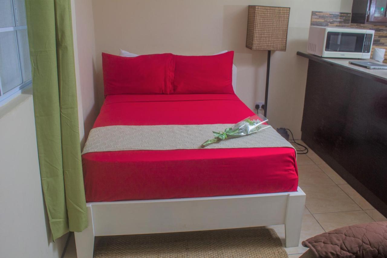 Hotels In Corinthe