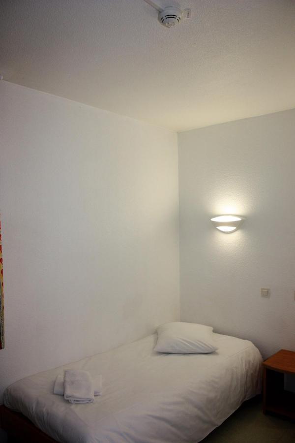 Hotels In Ordonnaz Rhône-alps