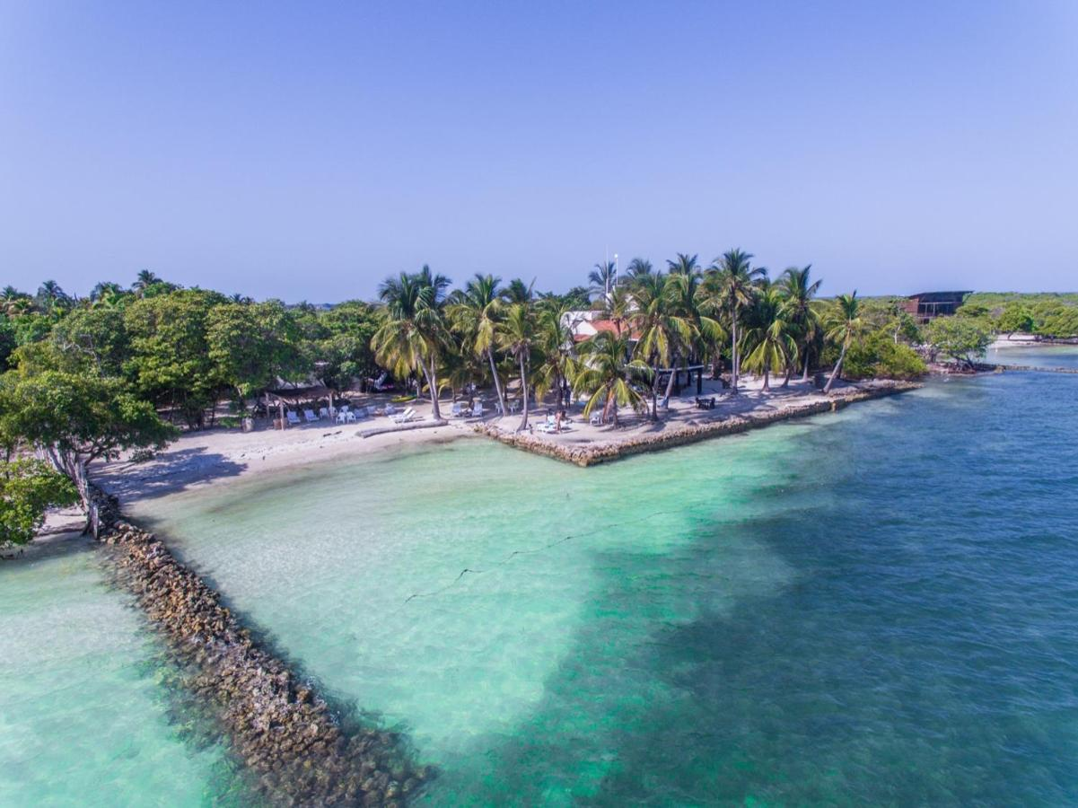 Bed And Breakfasts In El Islote