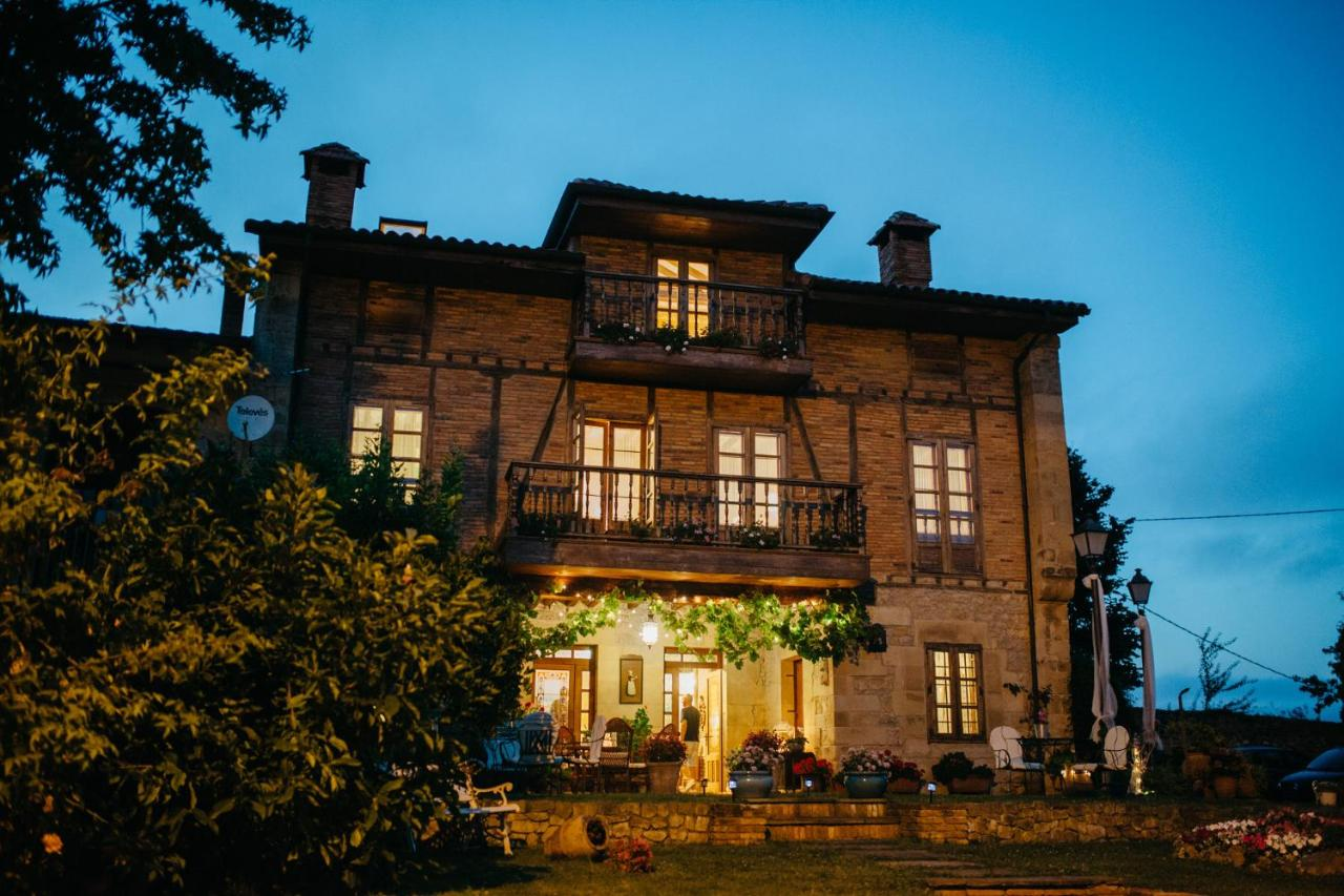 Hotels In Cerrazo Cantabria