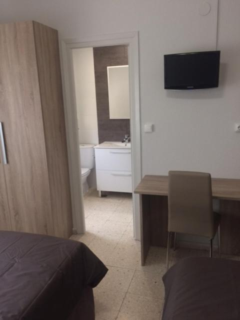 Hotels In Calatañazor Castile And Leon