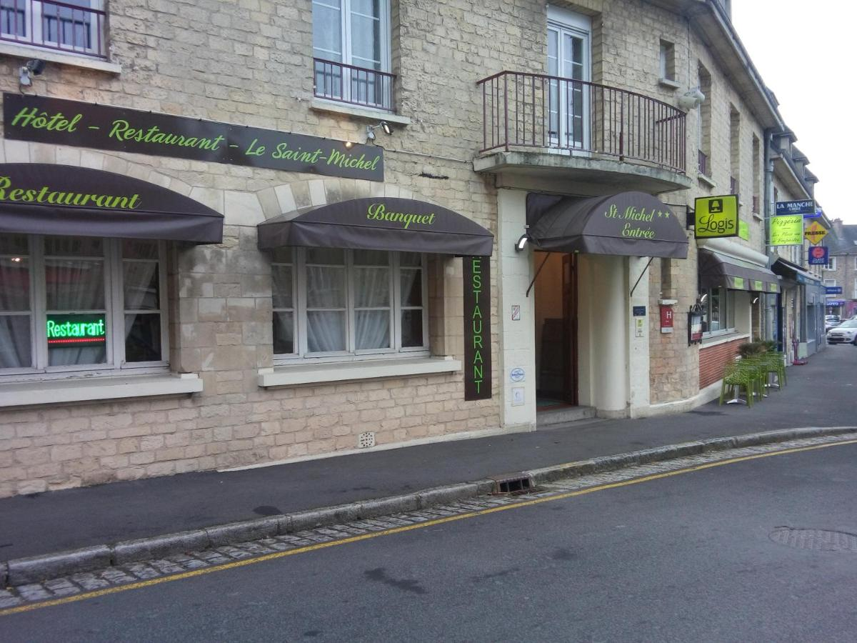 Hotels In Ouffières Lower Normandy