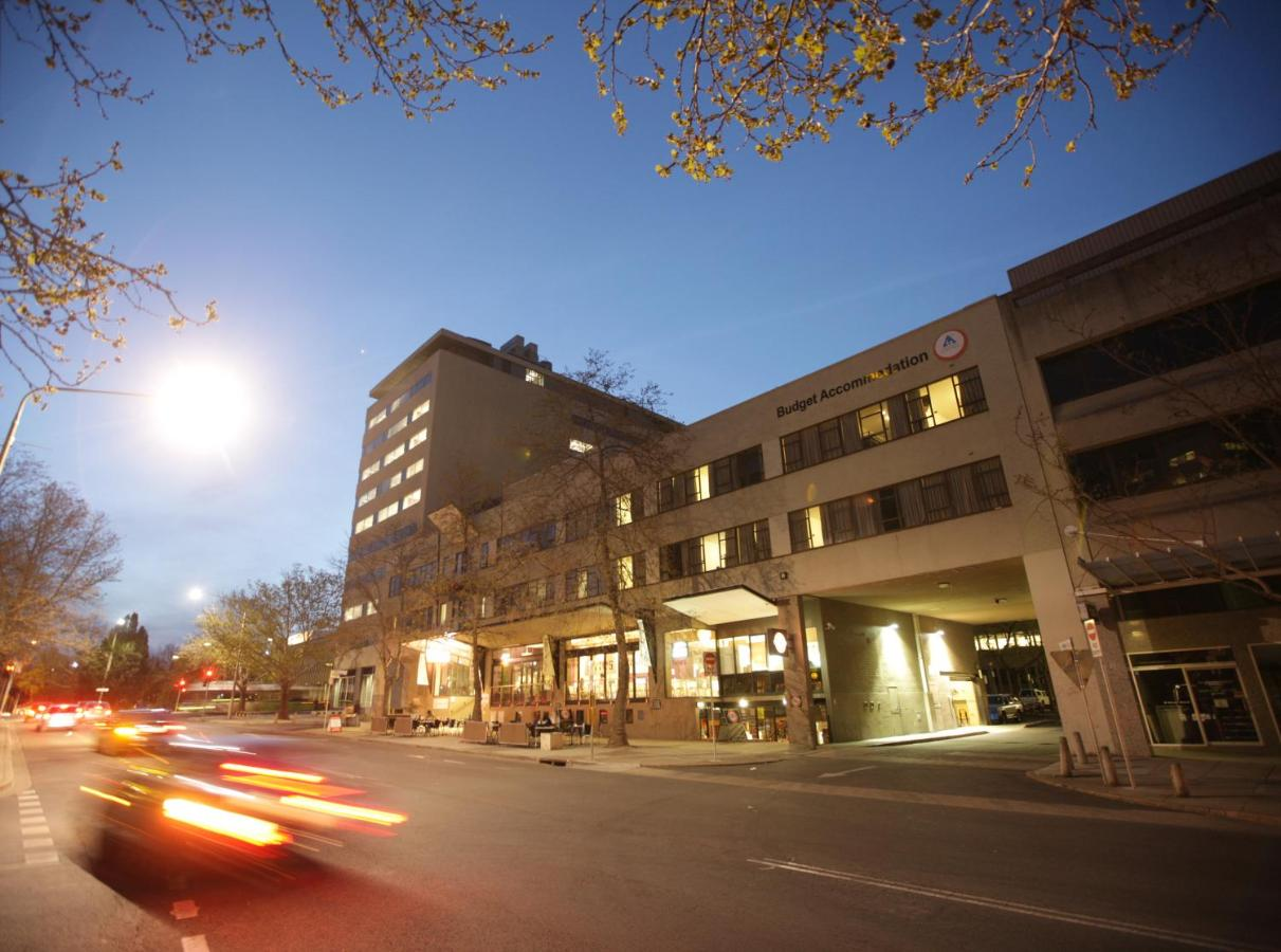 Canberra city yha canberra updated 2018 prices reheart Choice Image
