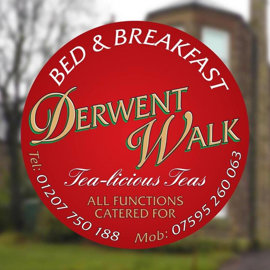 Bed And Breakfasts In Rowlands Gill Tyne And Wear