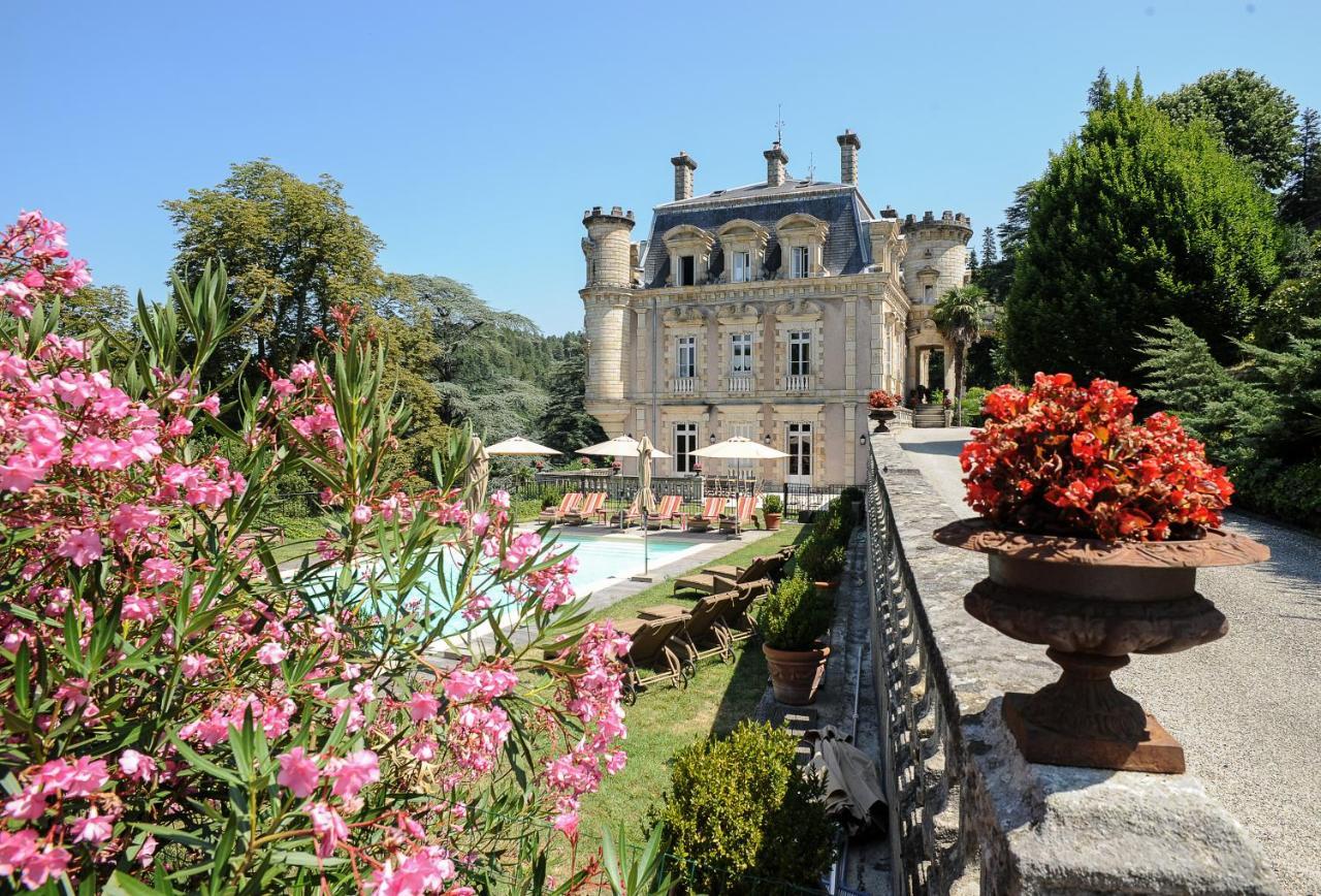 Guest Houses In Saint-laurent-sous-coiron Rhône-alps