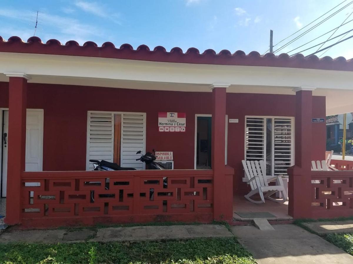 Bed And Breakfasts In Pinar Del Río Pinar Del Rio