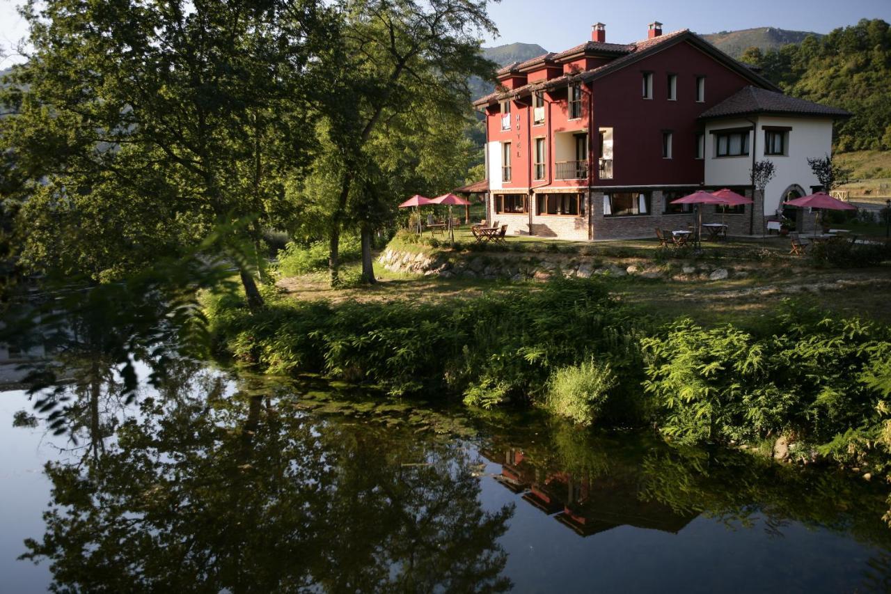 Hotels In San Feliz Asturias