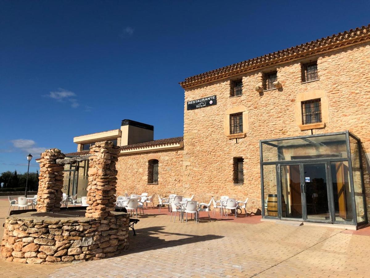 Hotels In Villanueva De Alcolea Valencia Community
