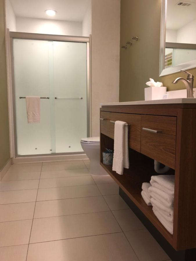 Hotel Home2 Suites Pasadena (USA Pasadena) - Booking.com