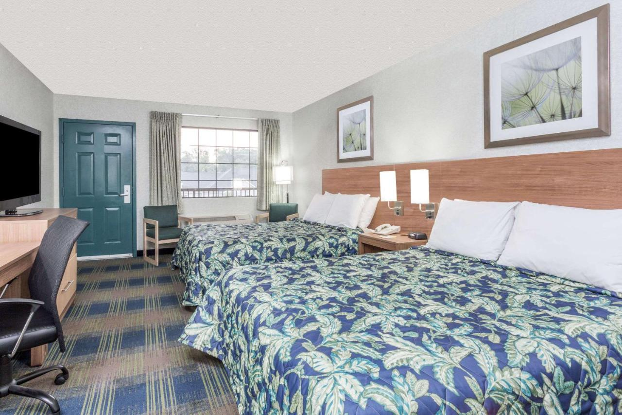 days inn athens ga booking com