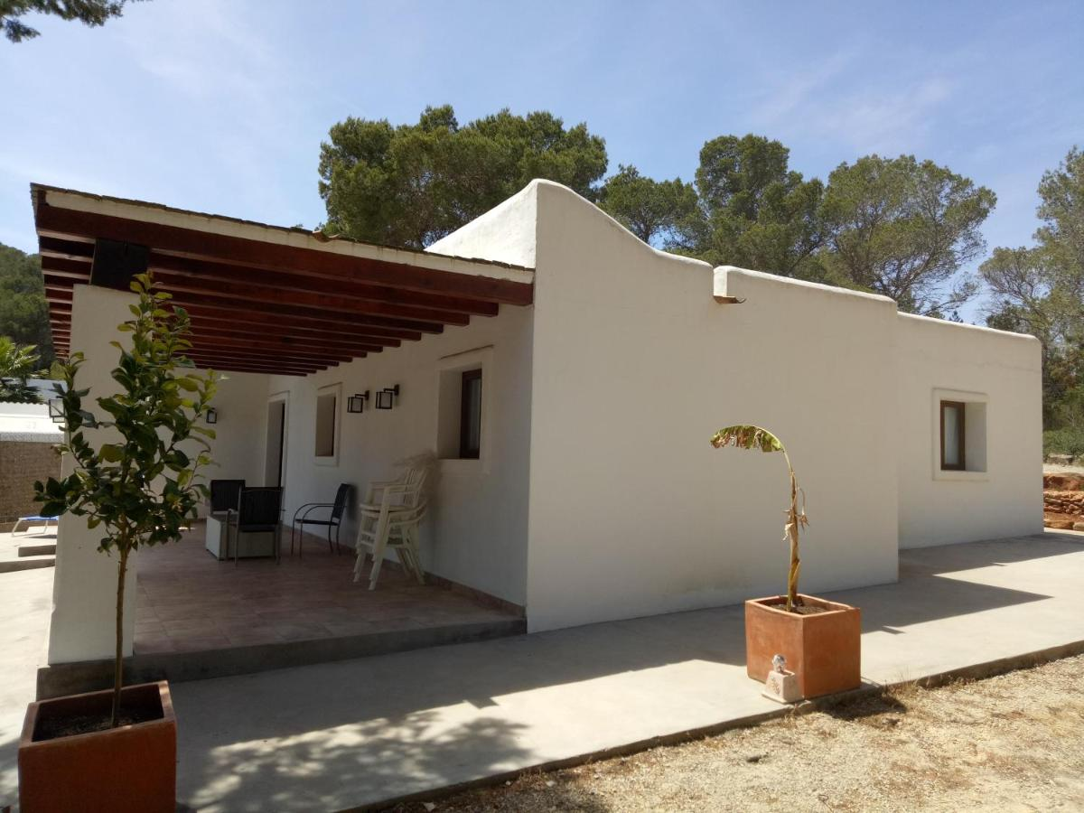 Bed And Breakfasts In Sant Francesc De S