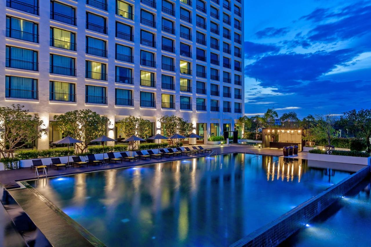 Hotels In Ban Nong Hin Khon Kaen Province
