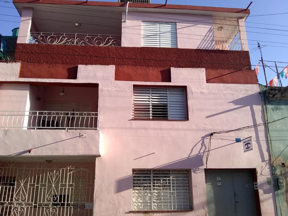 Guest Houses In Holguín Holguín Province