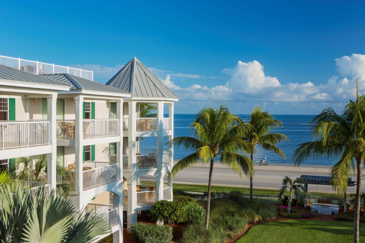 Hotel Hyatt Windward Pointe (USA Key West) - Booking.com