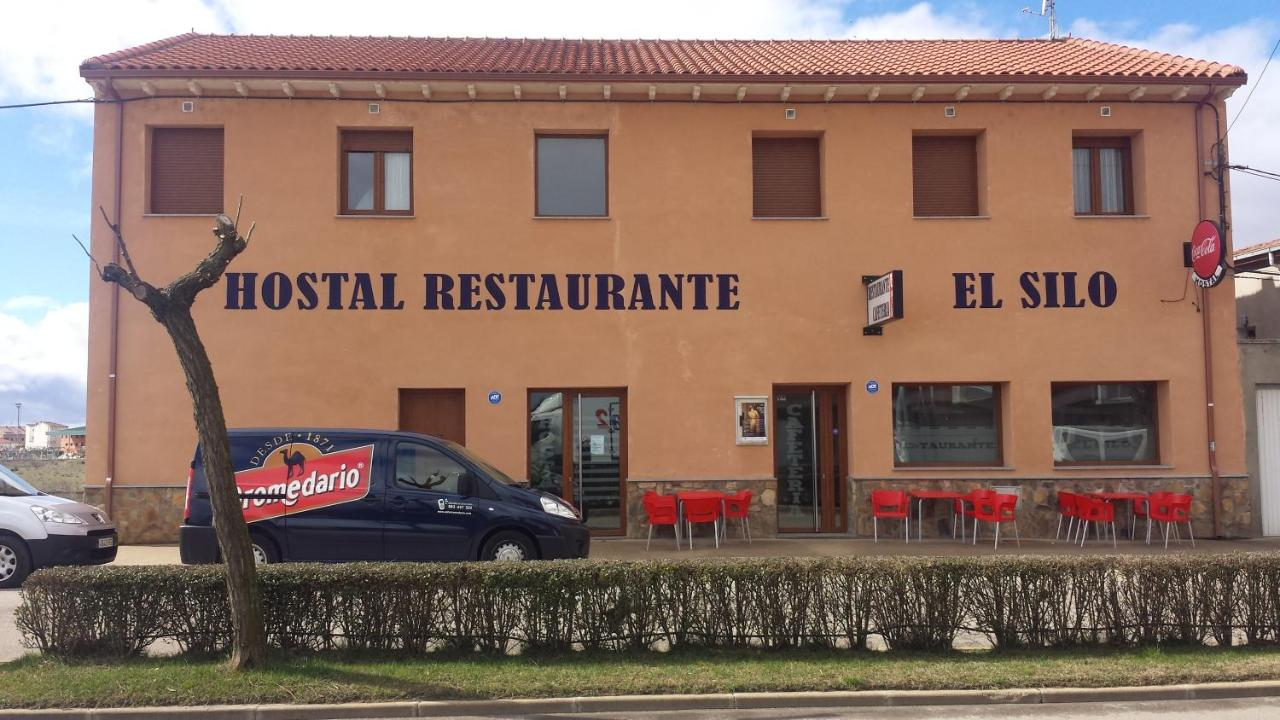 Guest Houses In Benavides Castile And Leon