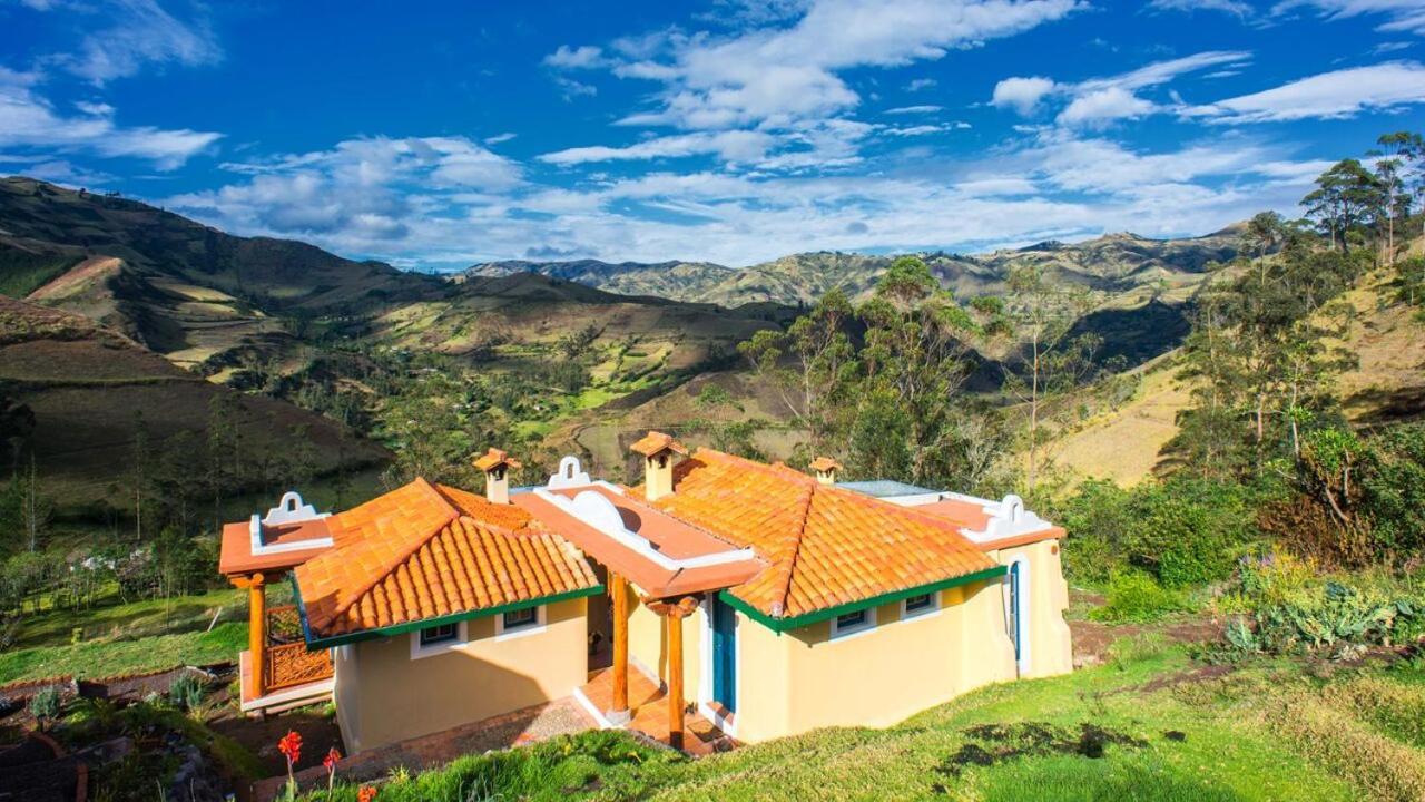 Hotels In Hacienda Provincia