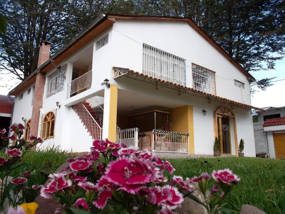 Guest Houses In Concepción Junín
