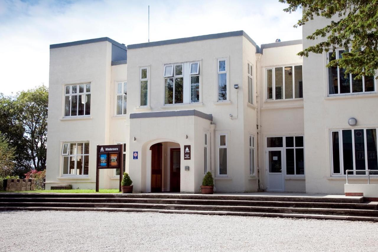 Hostels In Crosthwaite Cumbria