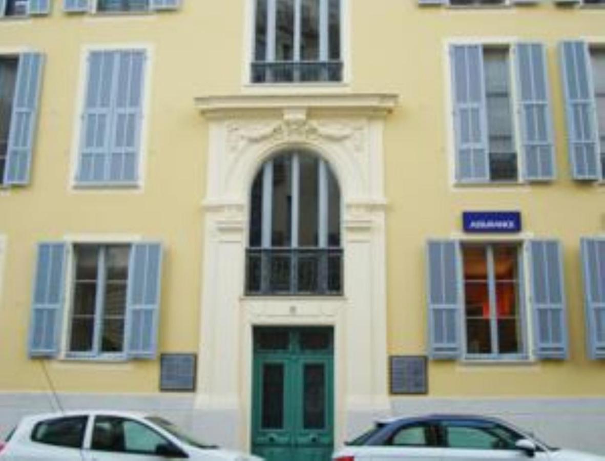 Guest Houses In Villefranche-sur-mer Provence-alpes-côte D