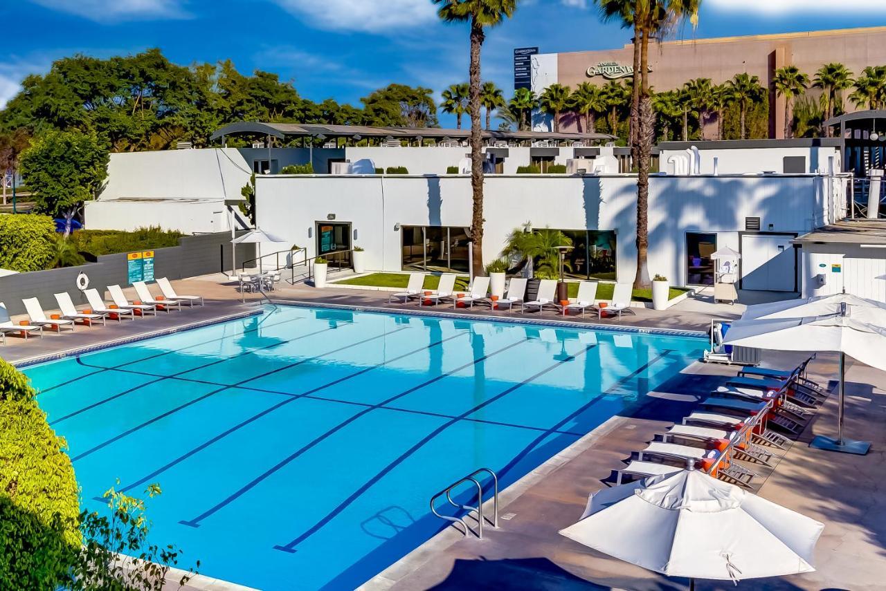 Anaheim Hotel, CA - Booking.com