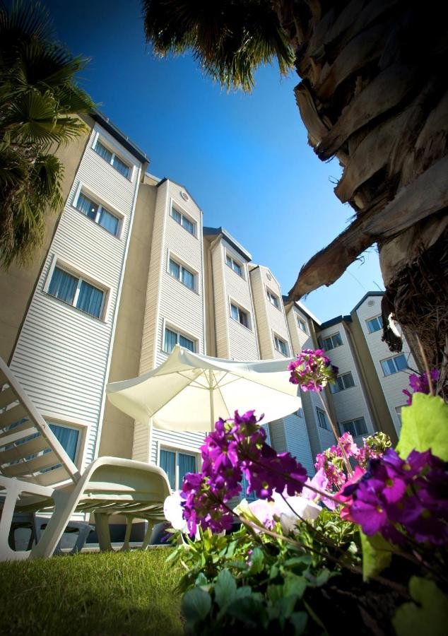 Hotels In Corralitos Mendoza Province